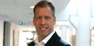 Komplett ansetter Lars Olav Olaussen (40) som ny konsernsjef.