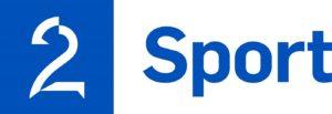 TV 2 Sport lanseres