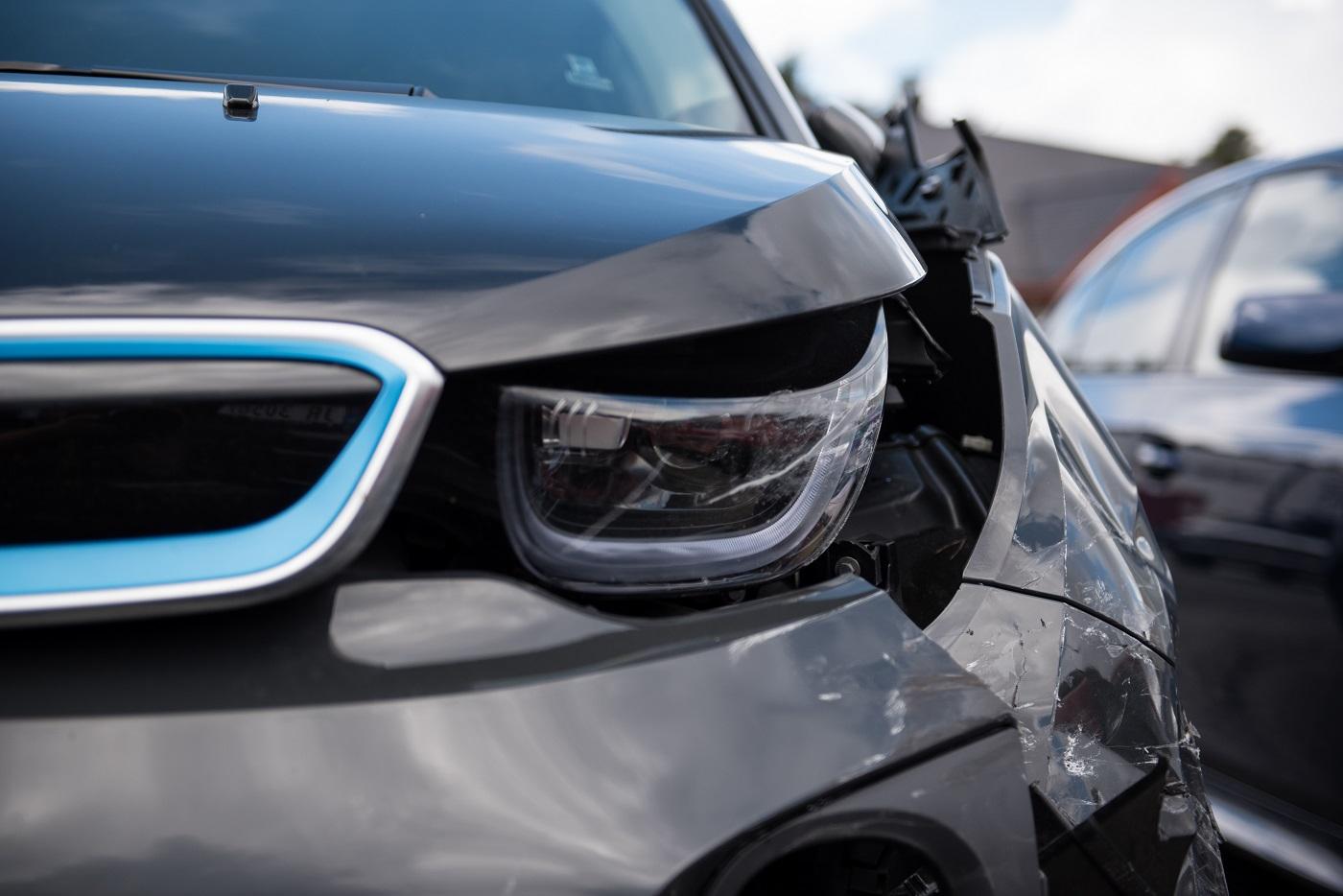 Gjensidige mener konsekvensen av dagens avgiftspolitikk er flere ulykker på norske veier.
