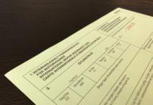Såkalt Grønt kort er et internasjonalt forsikringsbevis som gjelder for tre måneder av gangen. Det viser at du har ansvarsforsikring på bilen din