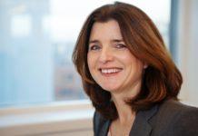 Nina Schanke Funnemark, assisterende skattedirektør