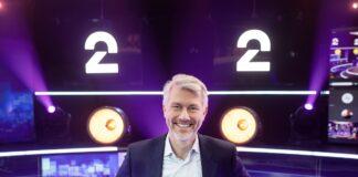 TV 2-sjef Olav T. Sandnes