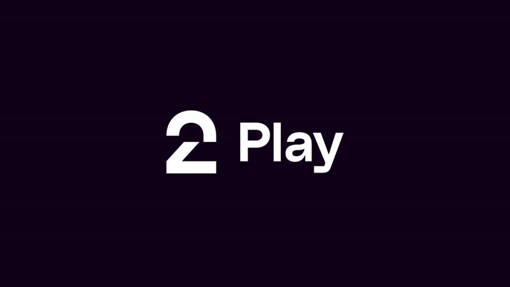 TV 2 Sumo blir til nye TV 2 Play