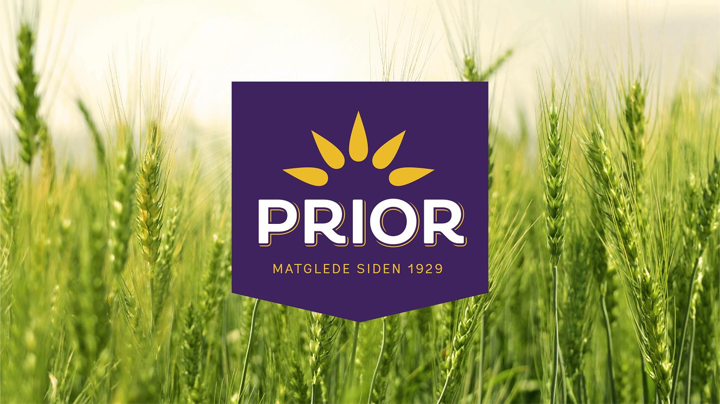 Ny Prior logo