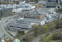 Ensjø - NRK