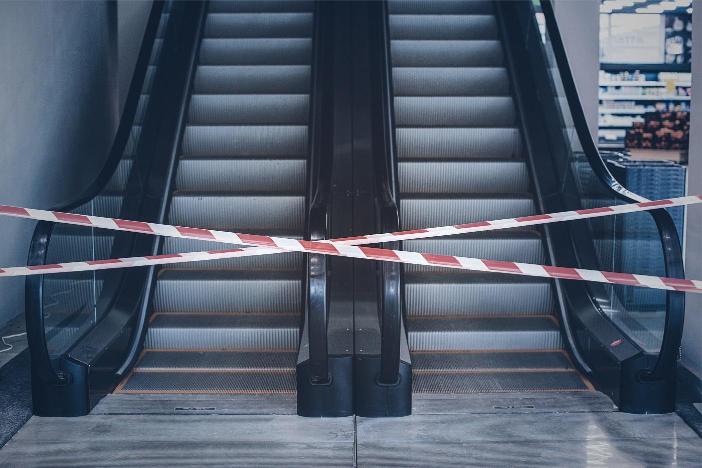 Til sammen har 672 bedrifter gått overende i spetember, en økning på hele 52 prosent målt mot september i fjor. Dette viser den siste konkursstatistikken til Dun & Bradstreet.